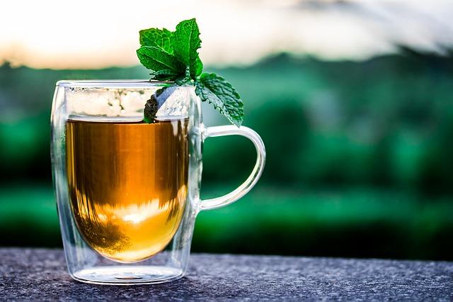 mátový čaj.jpg