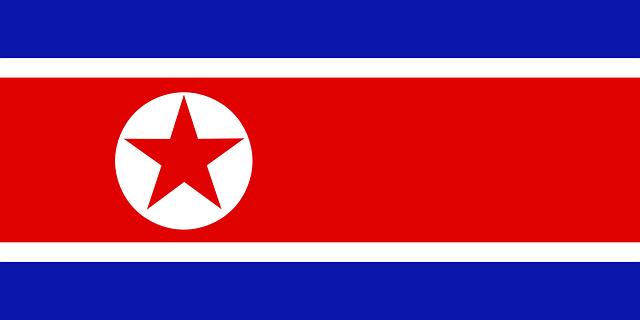 severní korea.png