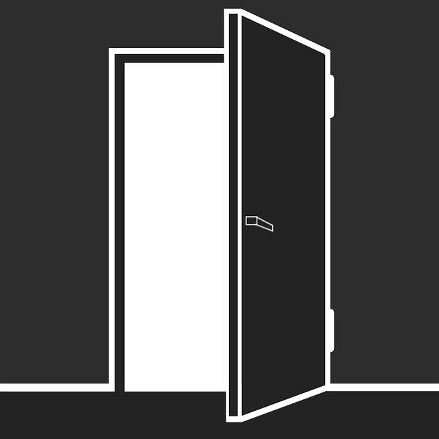 Otvorené dvere.png