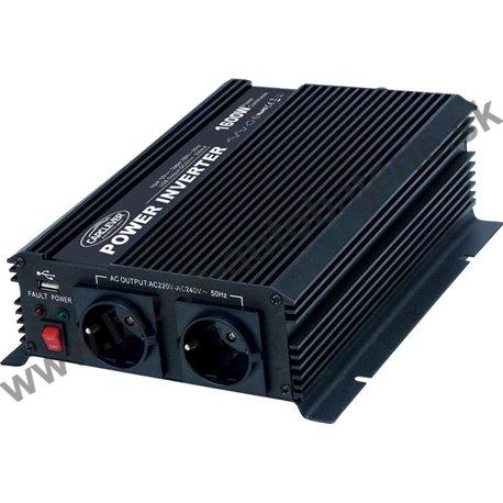 menic-napatia-z-12-230v-usb-1600w