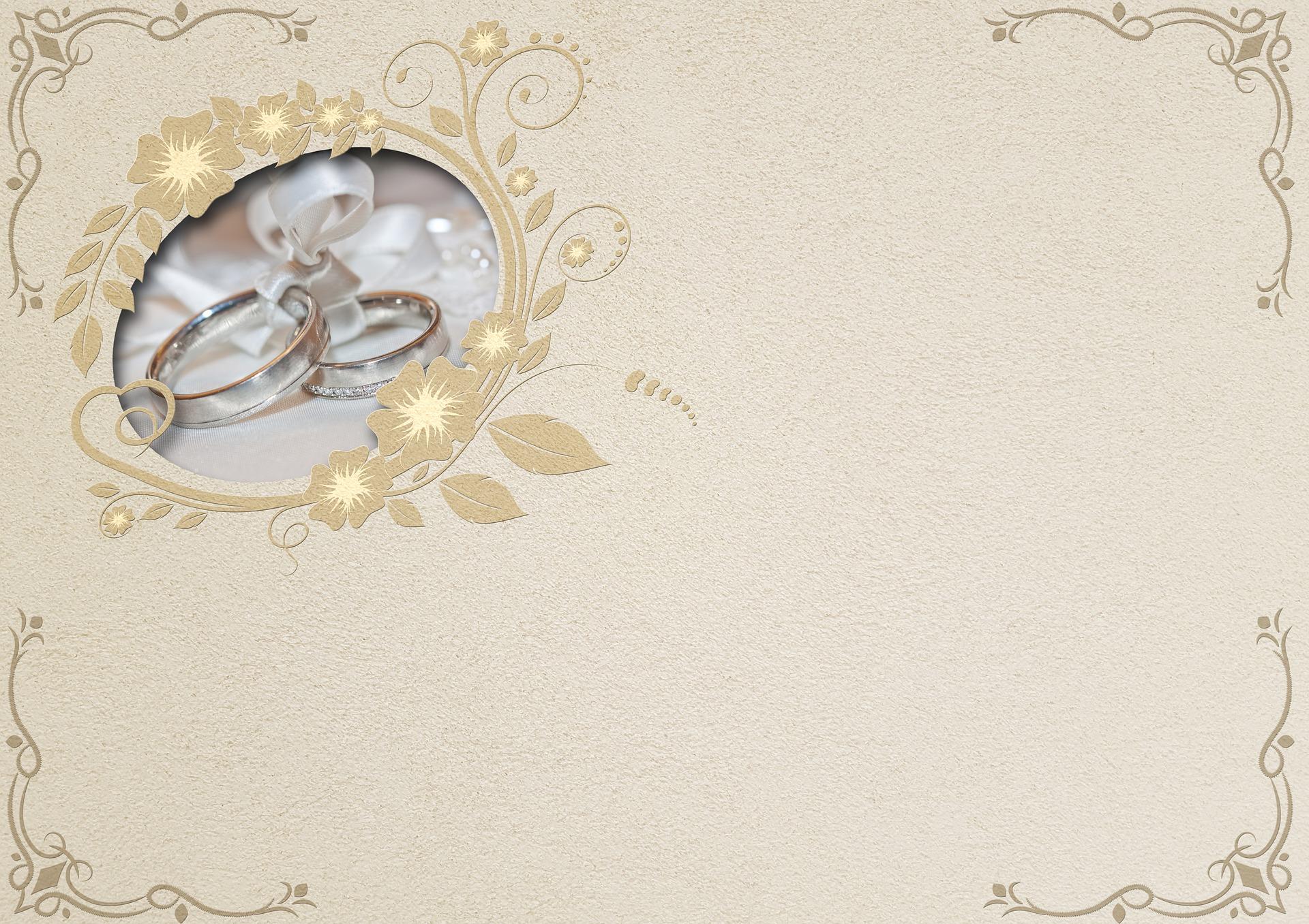 wedding-rings-2789723_1920